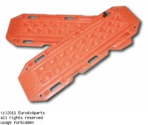 BULTRAX  162X45cm  -  250EUROS