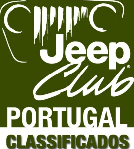 JeepClub_Portugal_site_classificados