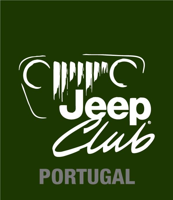 Fórum Jeep Club Portugal