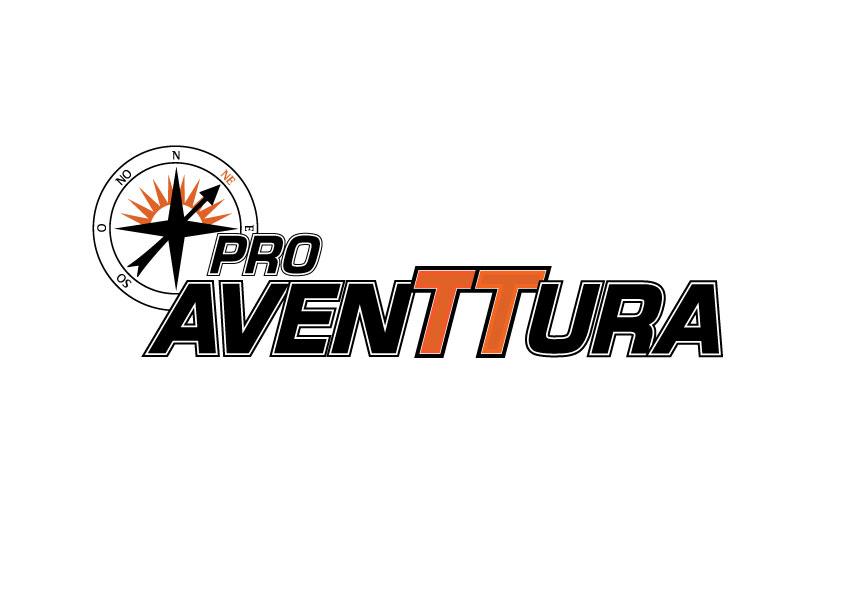 Jeep Club Portugal visita Pro AvenTTura