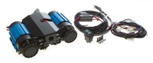 compressores da ARB 12V que custam - 500euros com iva