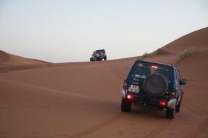 2013 Marrocos (183 of 352)