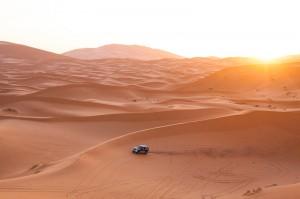 2013 Marrocos (184 of 352)