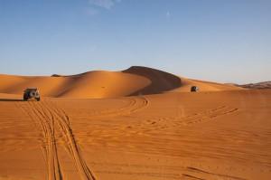 2013 Marrocos (185 of 352)