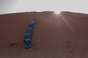 2013 Marrocos (186 of 352)