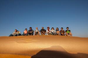 2013 Marrocos (187 of 352)