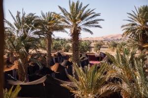 2013 Marrocos (188 of 352)