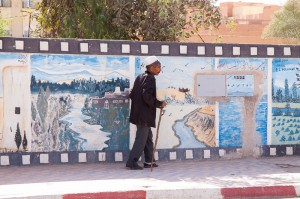 2013 Marrocos (193 of 352)