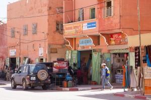 2013 Marrocos (196 of 352)