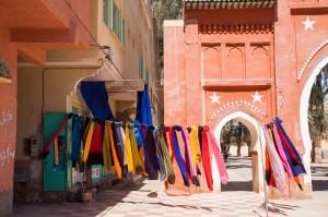 2013 Marrocos (198 of 352)