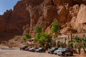 2013 Marrocos (206 of 352)
