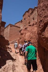 2013 Marrocos (241 of 352)