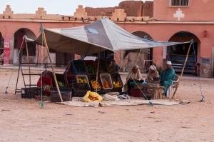 2013 Marrocos (259 of 352)
