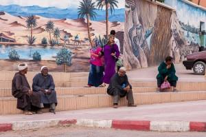 2013 Marrocos (260 of 352)