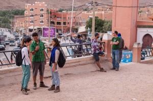 2013 Marrocos (263 of 352)