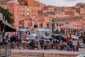 2013 Marrocos (264 of 352)