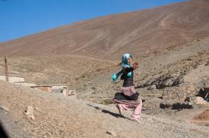 2013 Marrocos (269 of 352)