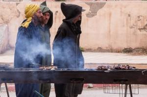 2013 Marrocos (288 of 352)