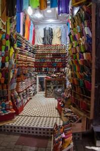 2013 Marrocos (296 of 352)