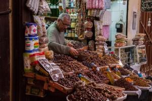 2013 Marrocos (297 of 352)