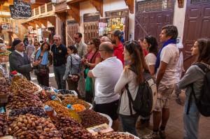 2013 Marrocos (299 of 352)