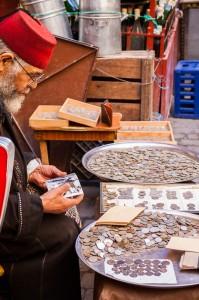 2013 Marrocos (301 of 352)