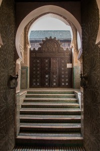 2013 Marrocos (302 of 352)