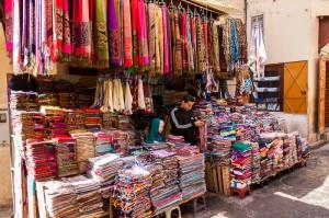 2013 Marrocos (304 of 352)