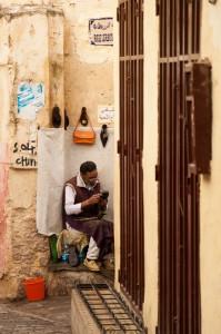 2013 Marrocos (309 of 352)
