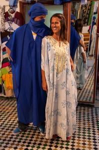 2013 Marrocos (328 of 352)