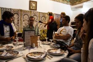 2013 Marrocos (340 of 352)