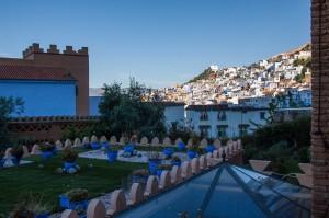 2013 Marrocos (348 of 352)