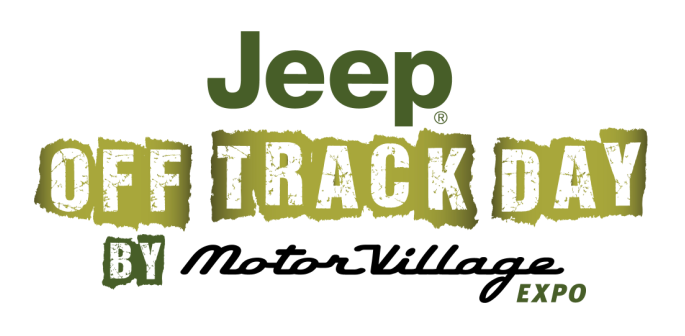 2º Jeep | OFFTRACK DAY by Motor Village Expo e Jeep Club Portugal
