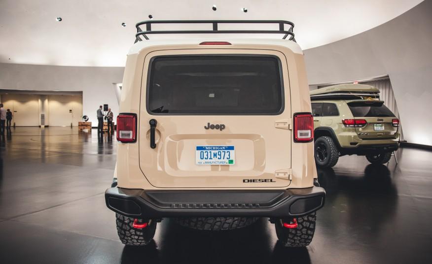 Jeep-Wrangler-Africa-concept-104-876x535