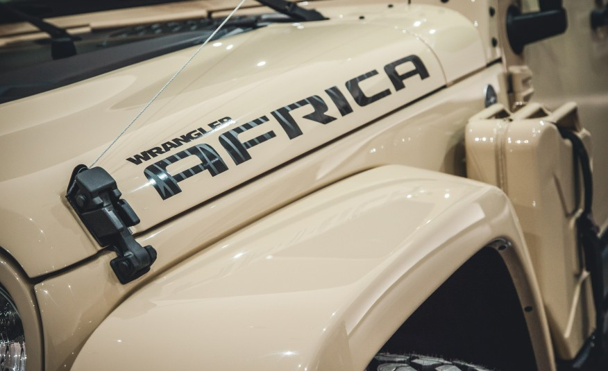 Jeep-Wrangler-Africa-concept-105-876x535