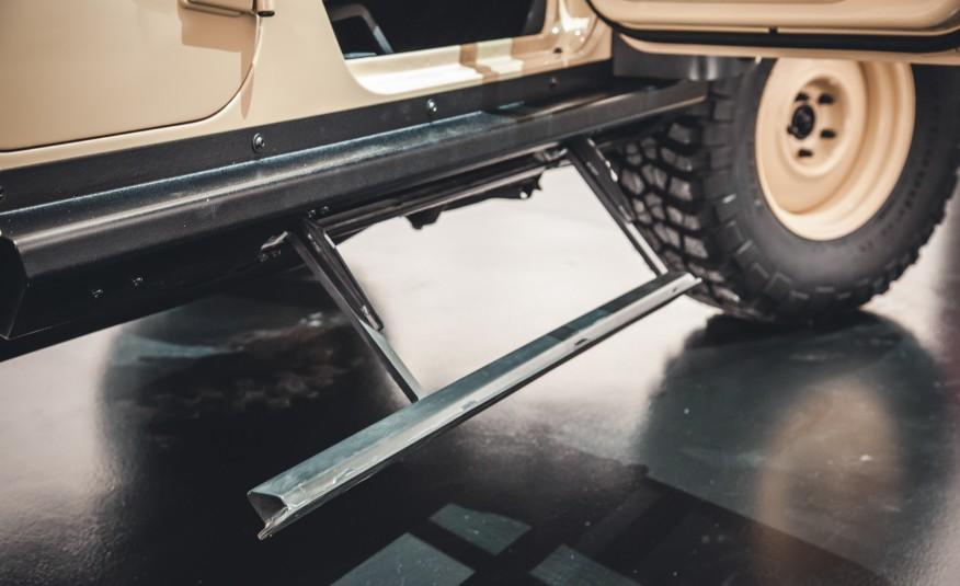 Jeep-Wrangler-Africa-concept-106-876x535