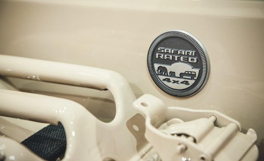 Jeep-Wrangler-Africa-concept-108-876x535