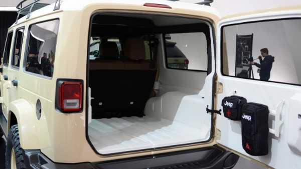 jeep-wrangler-africa-concept-09-1_600x338