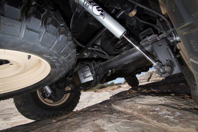jeep-wrangler-africa-concept-rear-axle