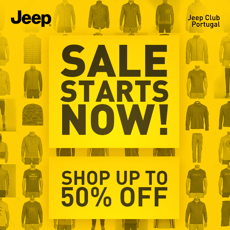 jeepoutfitter_jcpt_sale_fb_800x800_20170623